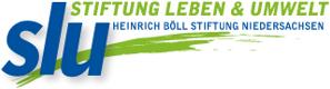 Stiftung Leben und Umwelt/Heinrich-Böll-Stiftung Niedersachen